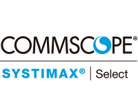 Syxtimax