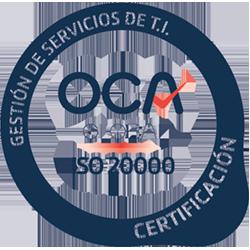 ISO/IEC 20000 GNET