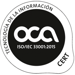 ISO/IEC 33001 GNET