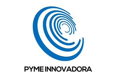 Pyme Innovadora Grupalia Internet